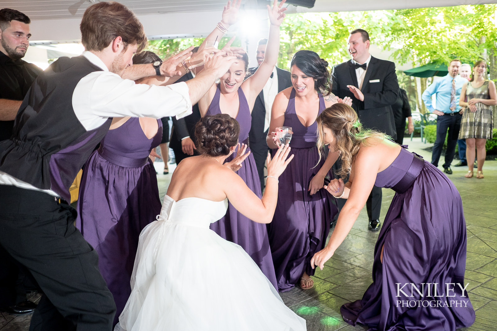 122 - Klocs Grove Buffalo NY Wedding Pictures -XT2A9173.jpg