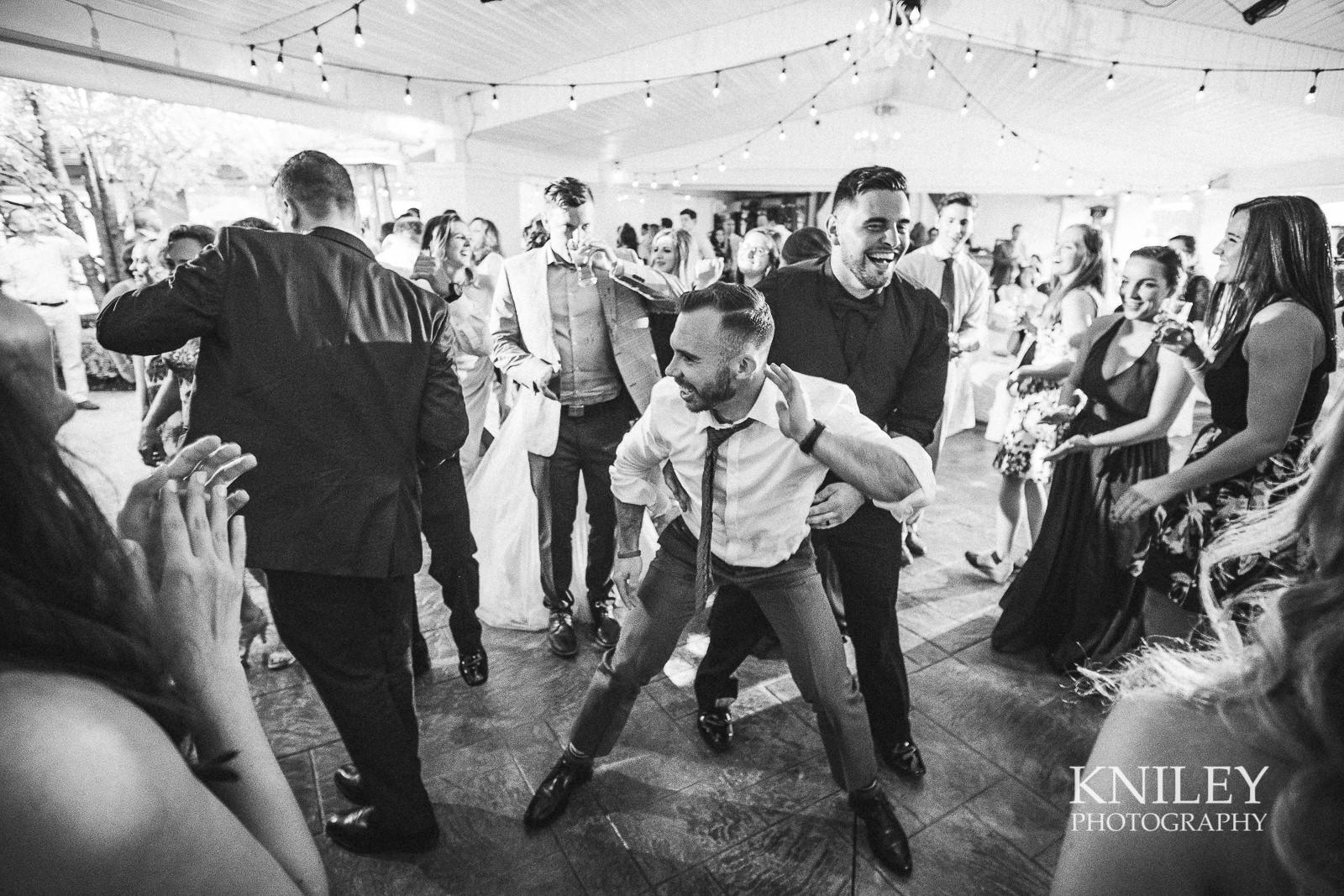 123 - Klocs Grove Buffalo NY Wedding Pictures -XT2B9741.jpg