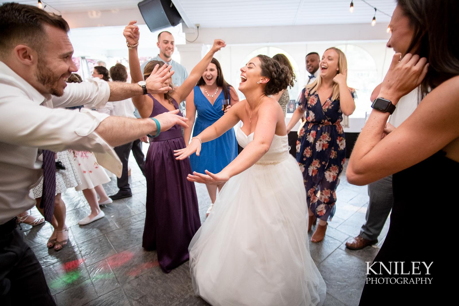 124 - Klocs Grove Buffalo NY Wedding Pictures -XT2B9812.jpg