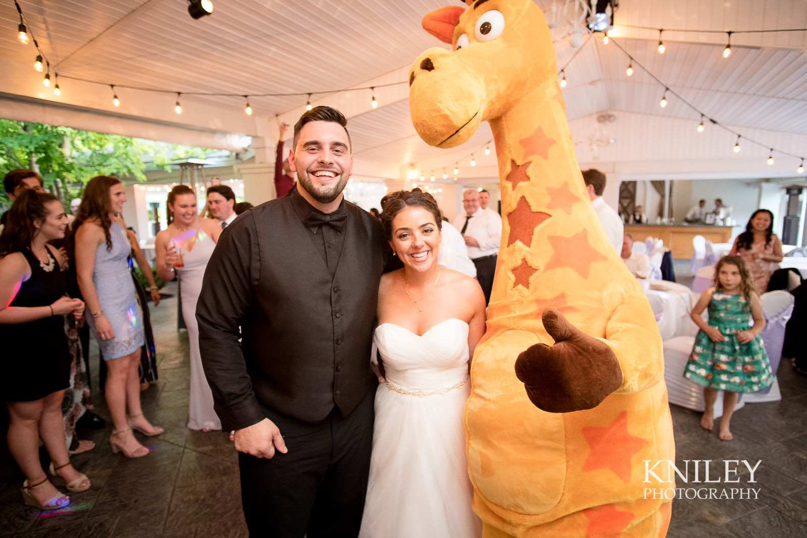 134 - Klocs Grove Buffalo NY Wedding Pictures -XT2A9363.jpg