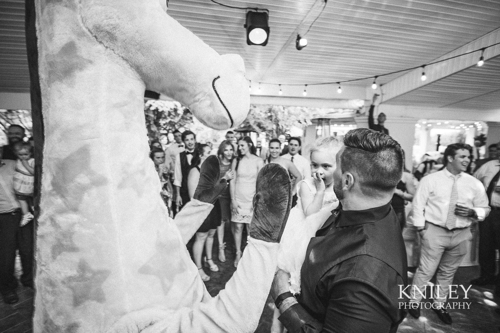 135 - Klocs Grove Buffalo NY Wedding Pictures -XT2A9369.jpg