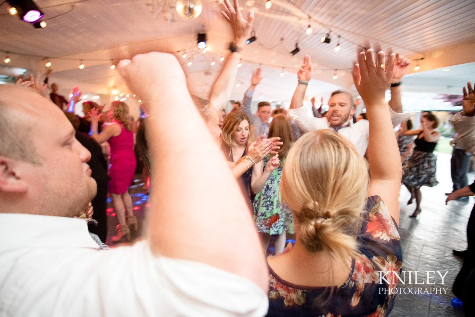 137 - Klocs Grove Buffalo NY Wedding Pictures -XT2A9481.jpg