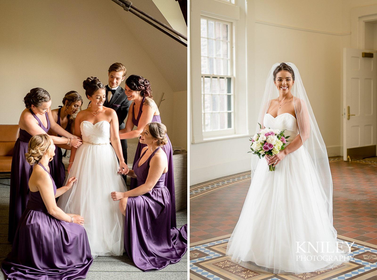 001 - Hotel Henry Buffalo NY Wedding Pictures 2.jpg