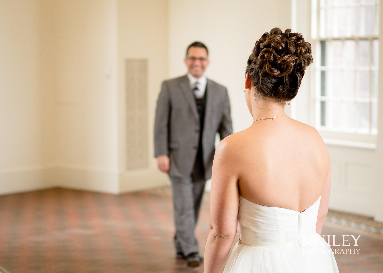 014 - Hotel Henry Buffalo NY Wedding Pictures -XT2B7960.jpg