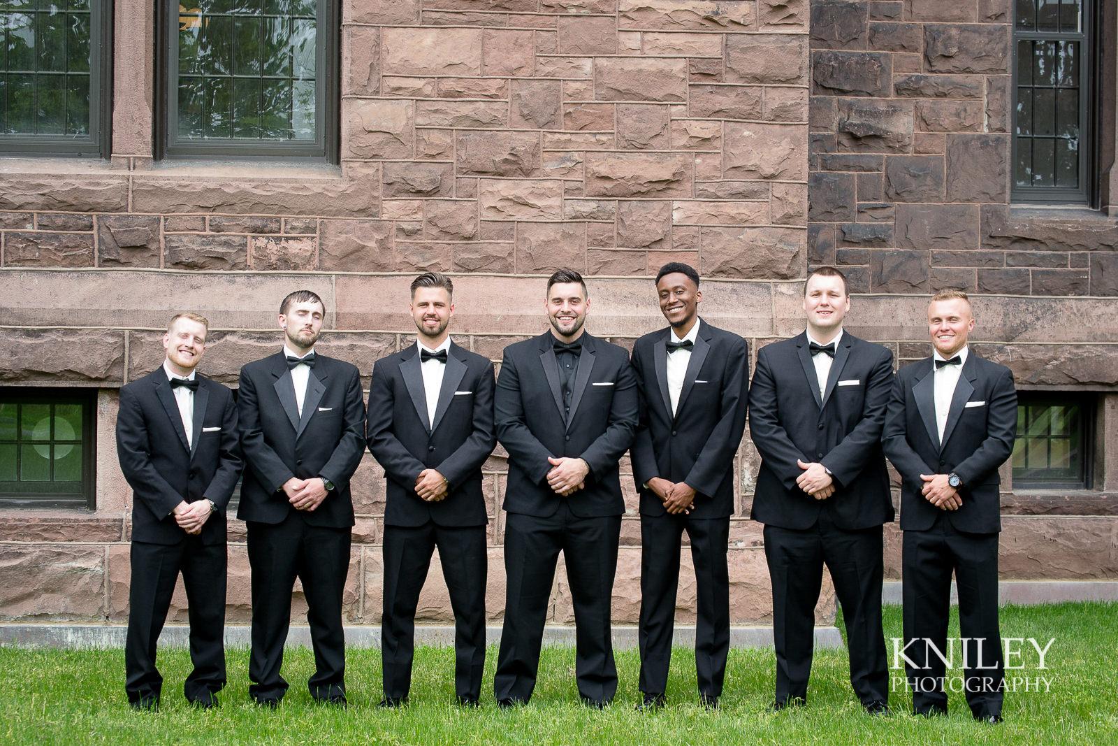 025 - Hotel Henry Buffalo NY Wedding Pictures -DSC_0134(2).jpg