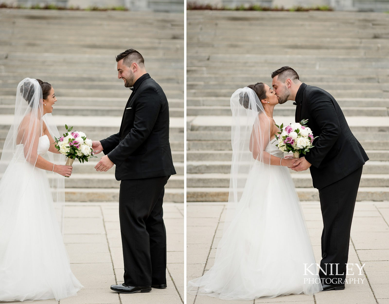 027 - Hoyt Lake First Look - Buffalo NY Wedding Pictures 6.jpg