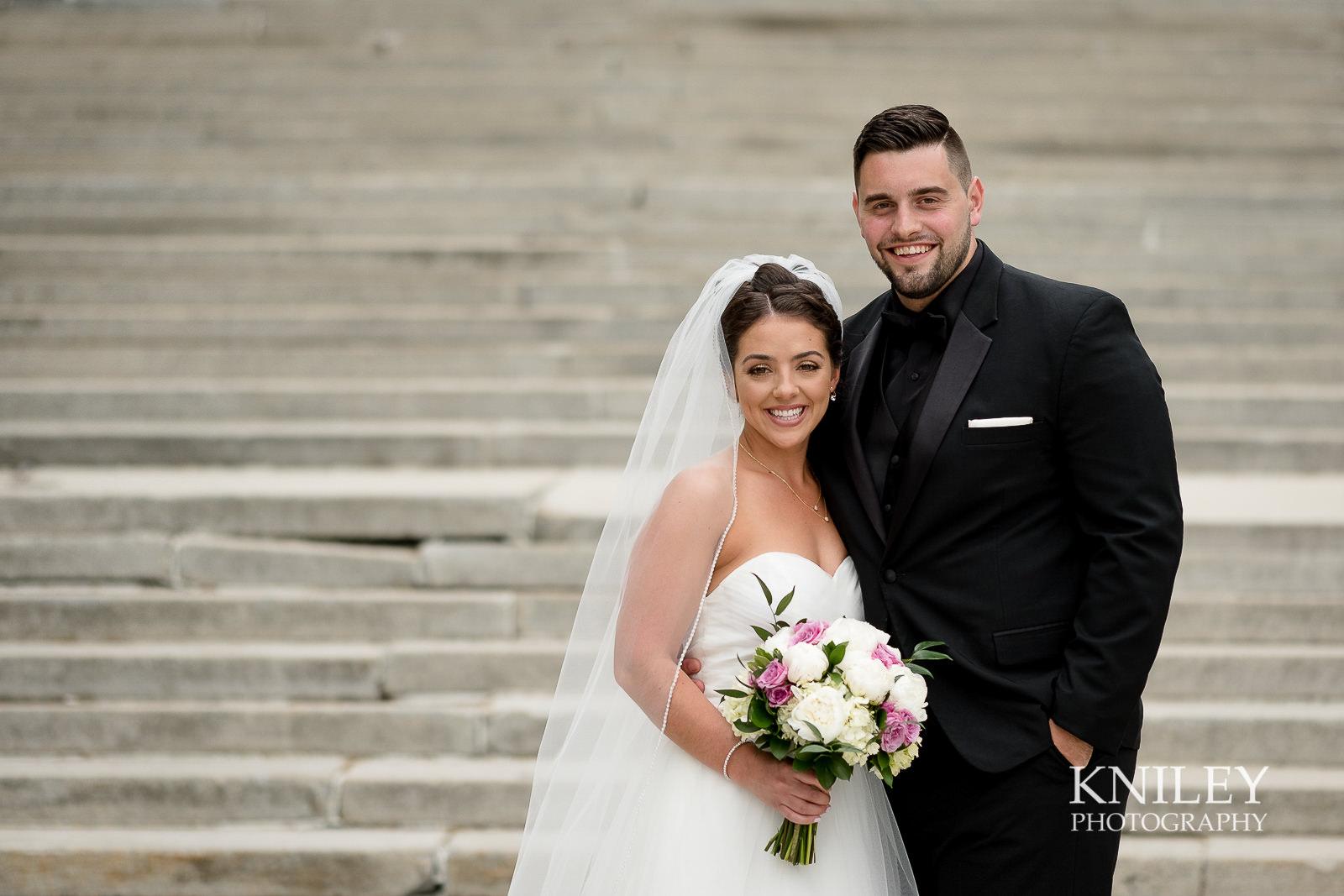 039 - Hoyt Lake Buffalo NY Wedding Pictures -XT2A7640.jpg