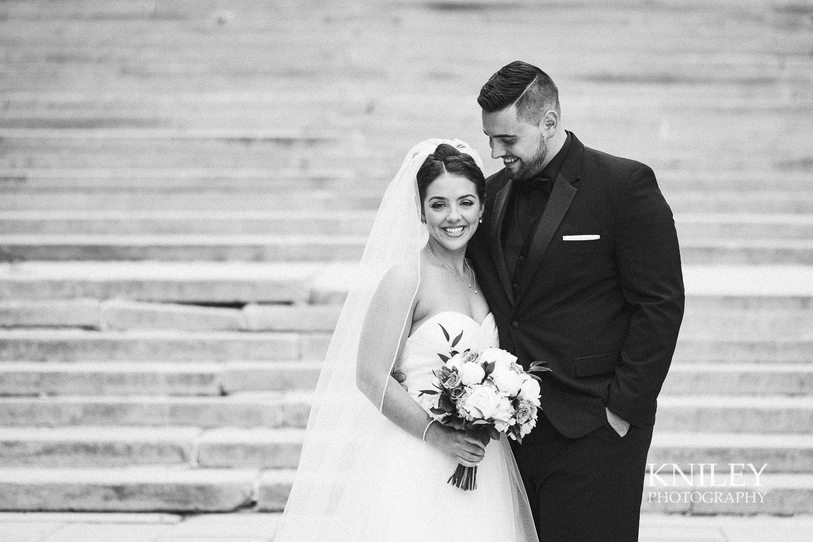 040 - Hoyt Lake Buffalo NY Wedding Pictures -XT2A7645.jpg