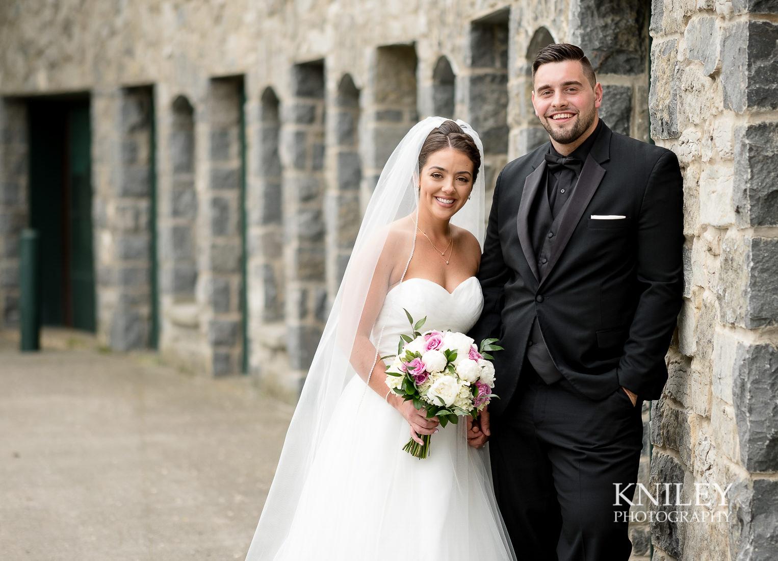 042 - Hoyt Lake Buffalo NY Wedding Pictures -XT2A7652.jpg
