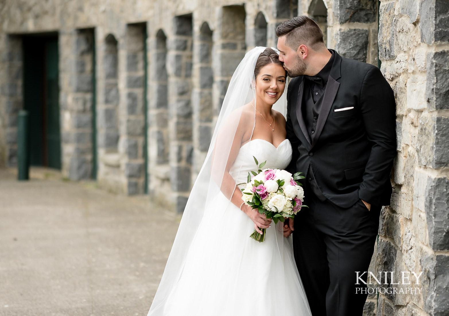 043 - Hoyt Lake Buffalo NY Wedding Pictures -XT2A7656.jpg