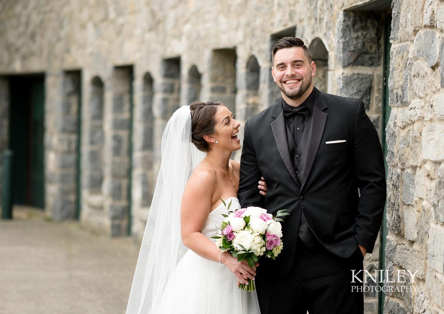 046 - Hoyt Lake Buffalo NY Wedding Pictures -XT2A7693.jpg