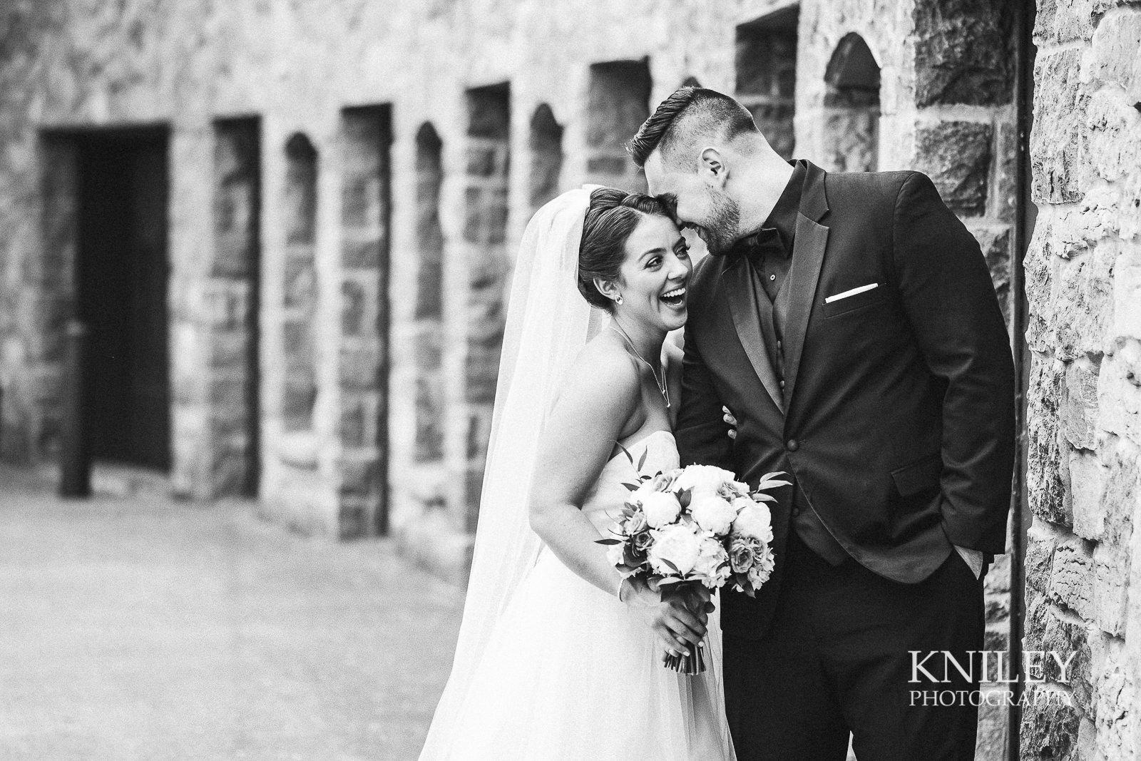047 - Hoyt Lake Buffalo NY Wedding Pictures -XT2A7703.jpg