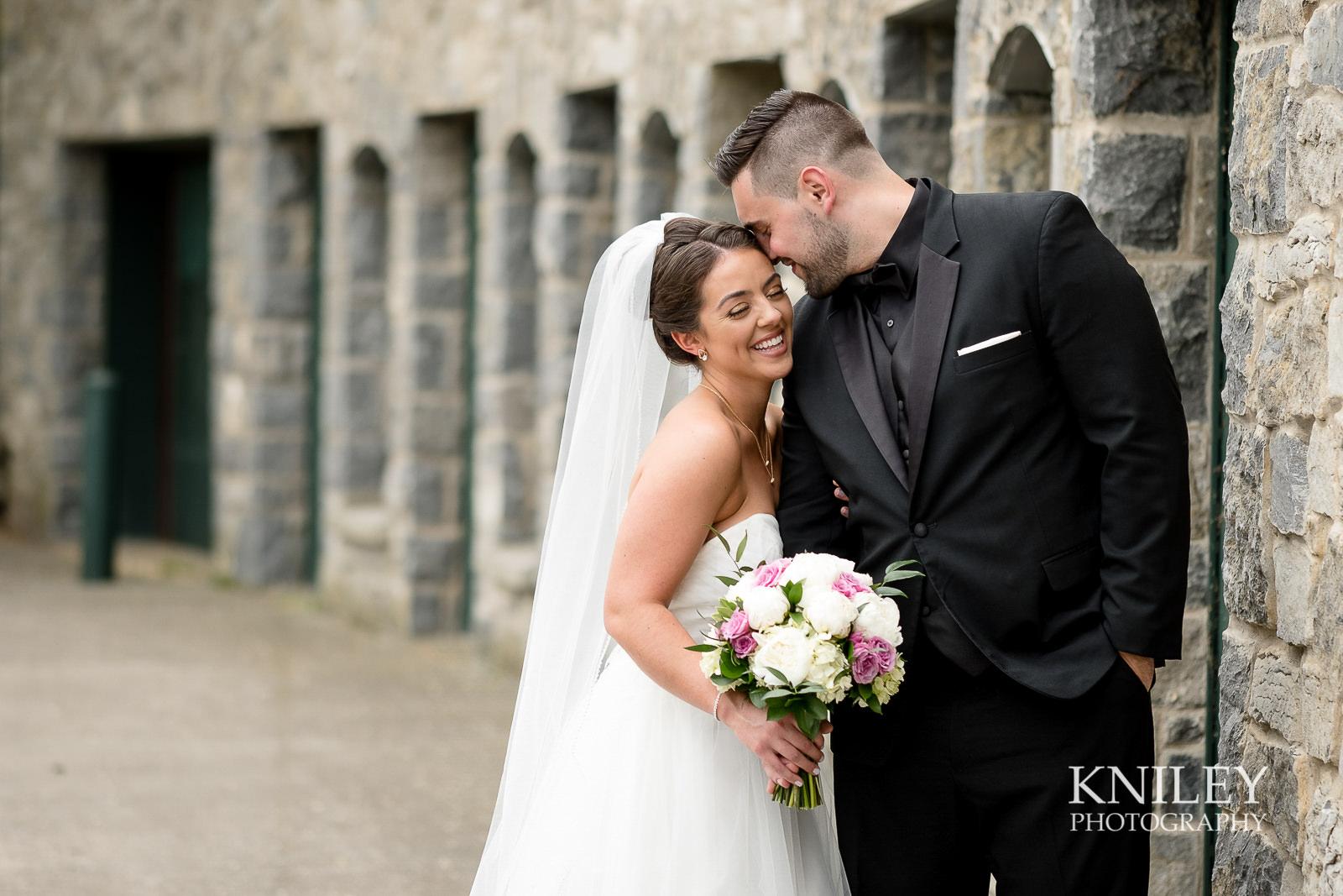 048 - Hoyt Lake Buffalo NY Wedding Pictures -XT2A7710.jpg