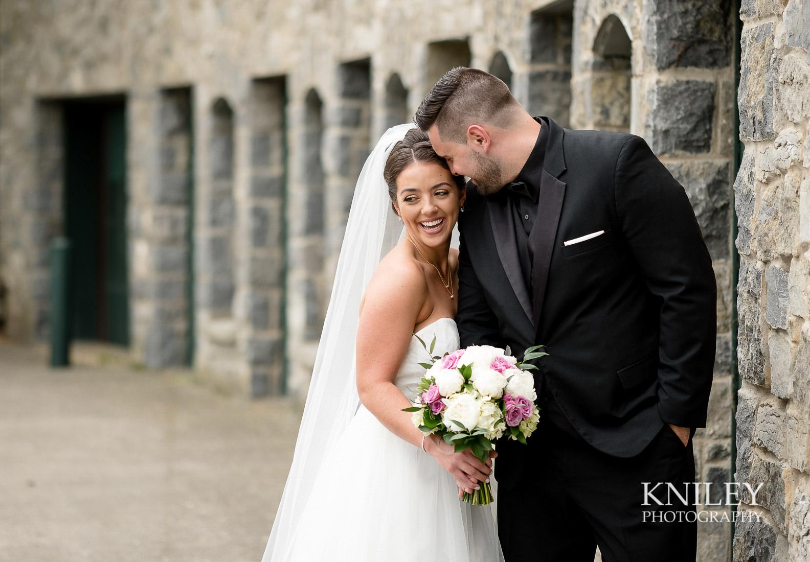 049 - Hoyt Lake Buffalo NY Wedding Pictures -XT2A7724.jpg