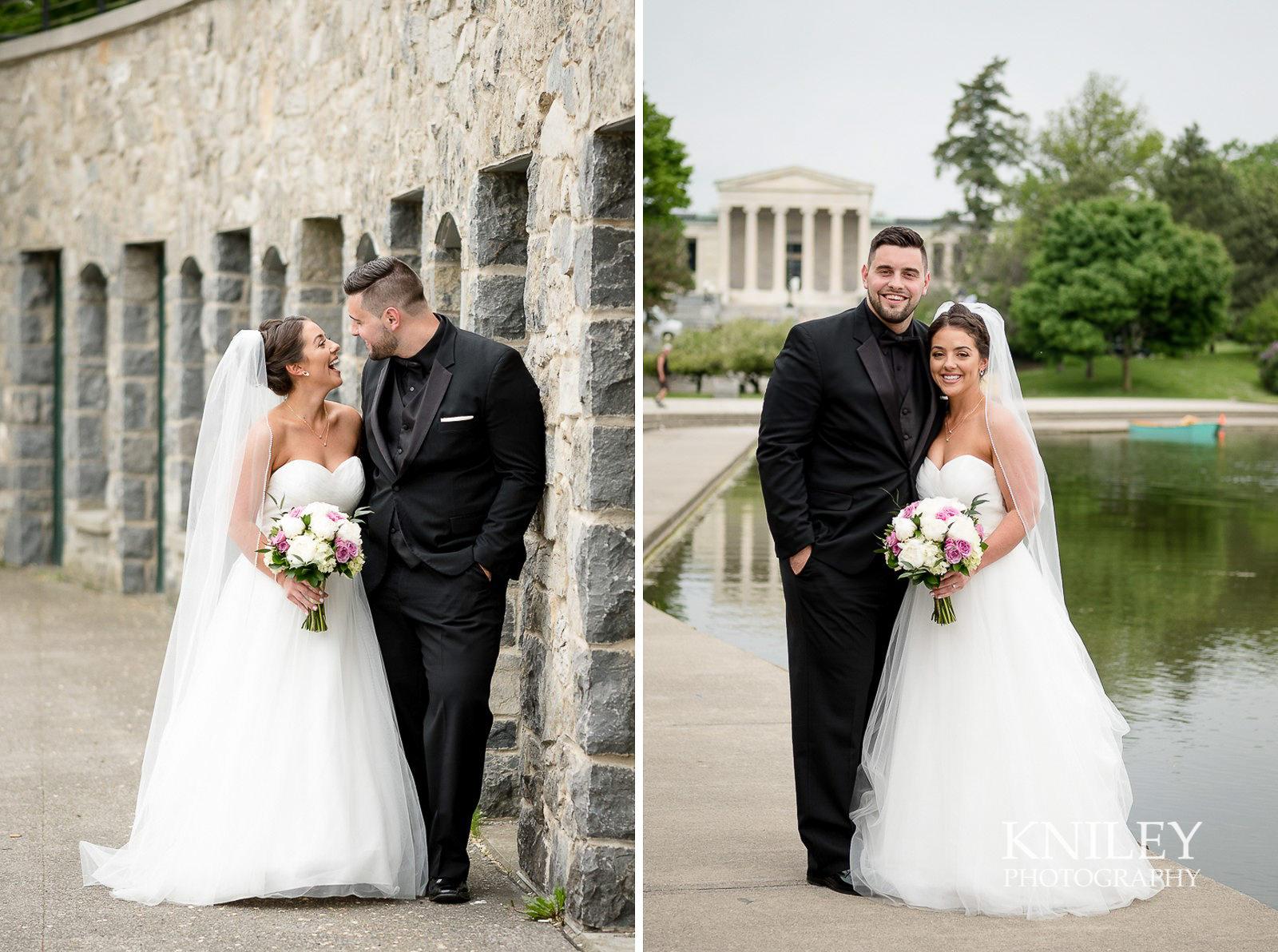 050 Hoyt Lake Buffalo NY Wedding Pictures 9.jpg