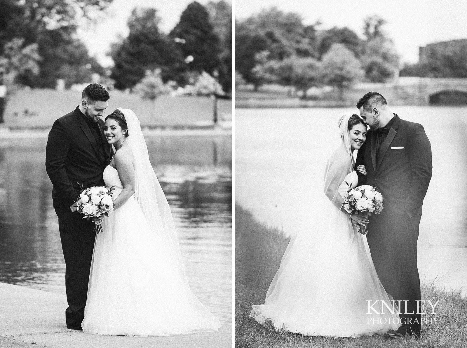 050 Hoyt Lake Buffalo NY Wedding Pictures 10.jpg