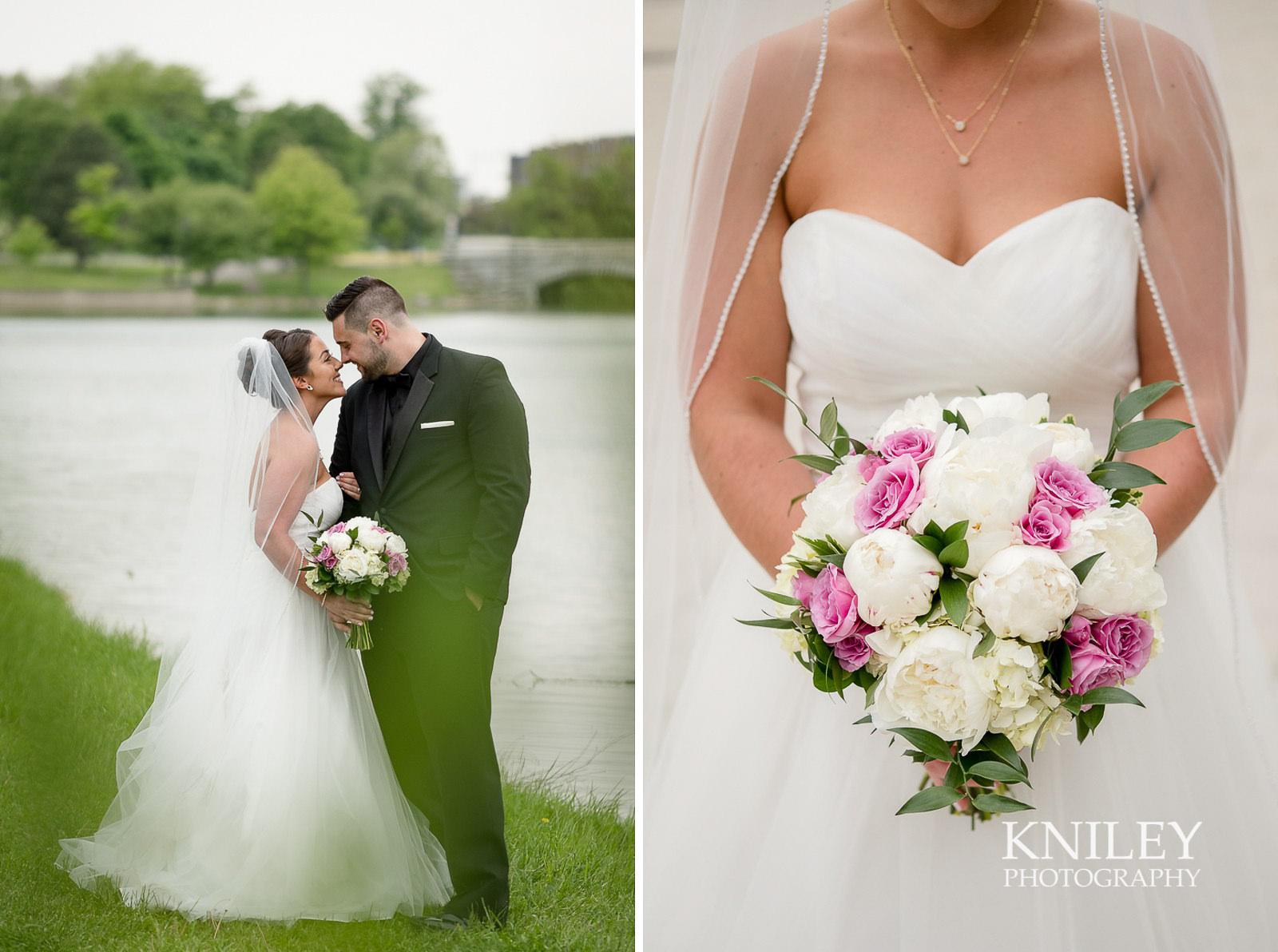 050 Hoyt Lake Buffalo NY Wedding Pictures 12.jpg