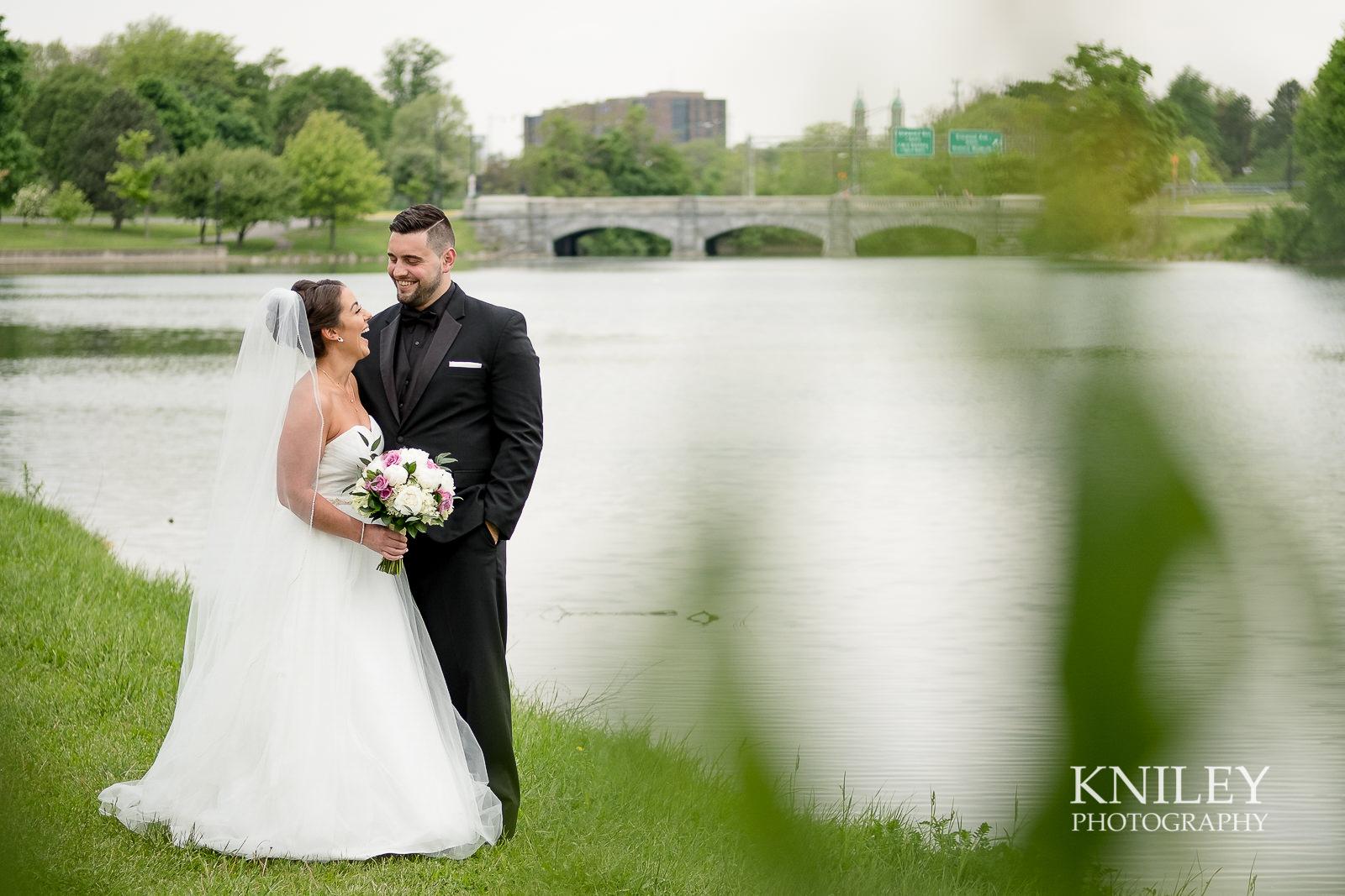 054 - Hoyt Lake Buffalo NY Wedding Pictures -XT2B8287.jpg