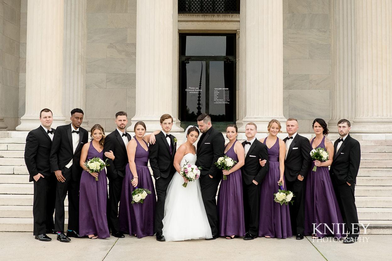 065 - Hoyt Lake Buffalo NY Wedding Pictures -XT2A8127.jpg
