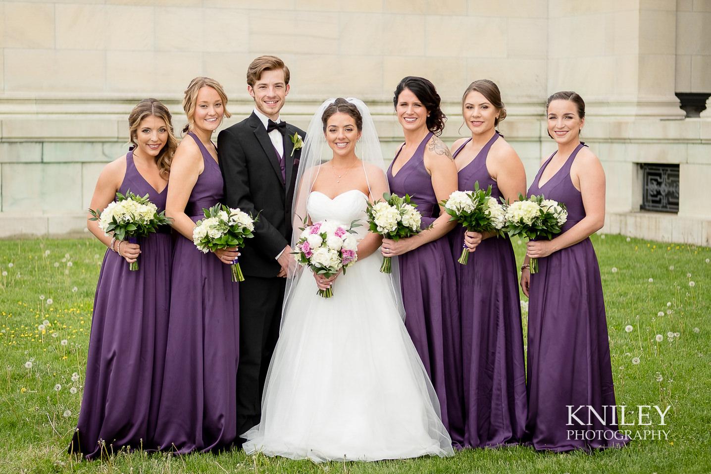 066 - Hoyt Lake Buffalo NY Wedding Pictures -XT2B8435.jpg
