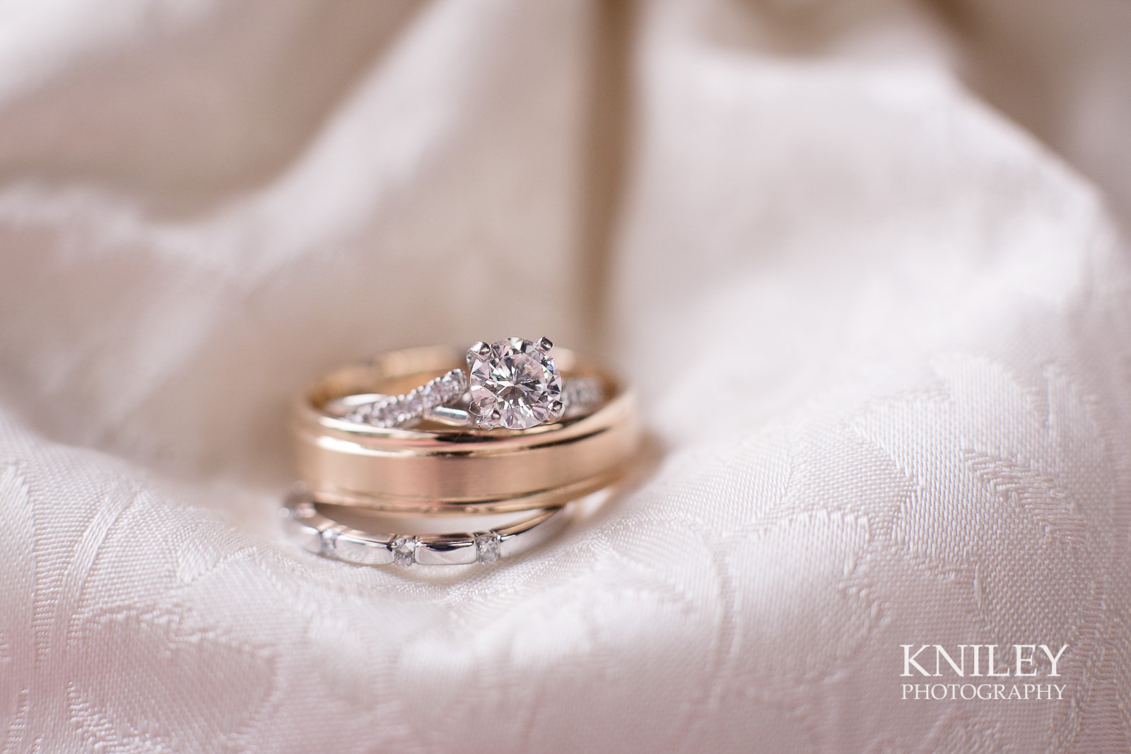 009 - Ravenwood Golf Club wedding pictures - Rochester NY - Kniley Photography - IMG_8346.jpg