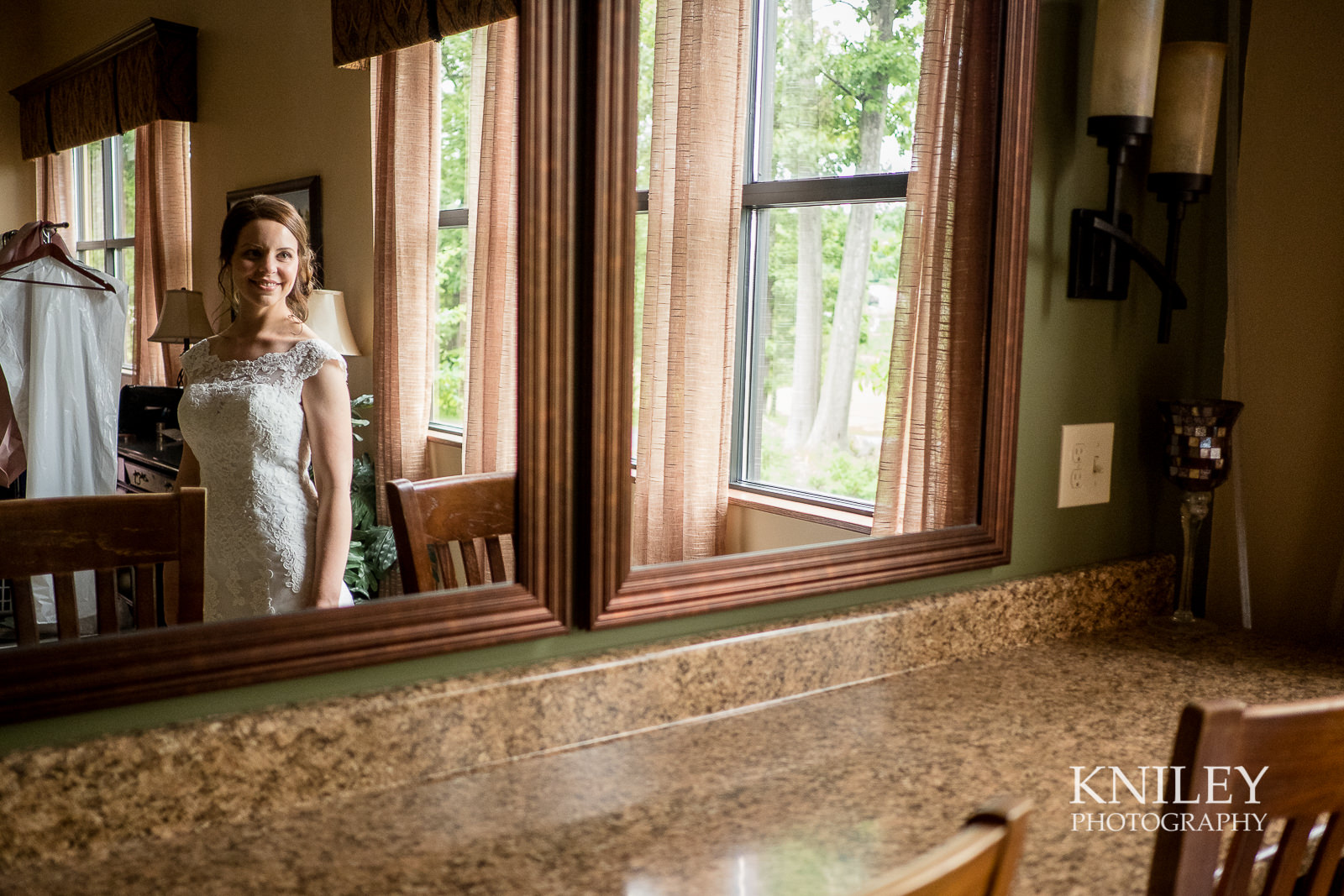 018 - Ravenwood Golf Club wedding pictures - Rochester NY - Kniley Photography - XT2A0413.jpg
