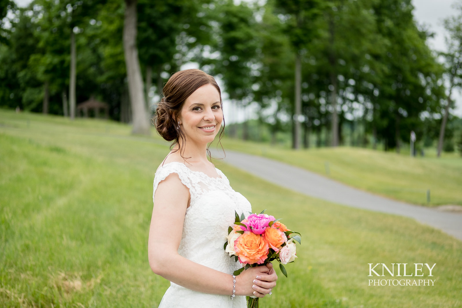 027 - Ravenwood Golf Club wedding pictures - Rochester NY - Kniley Photography - XT2A0671.jpg