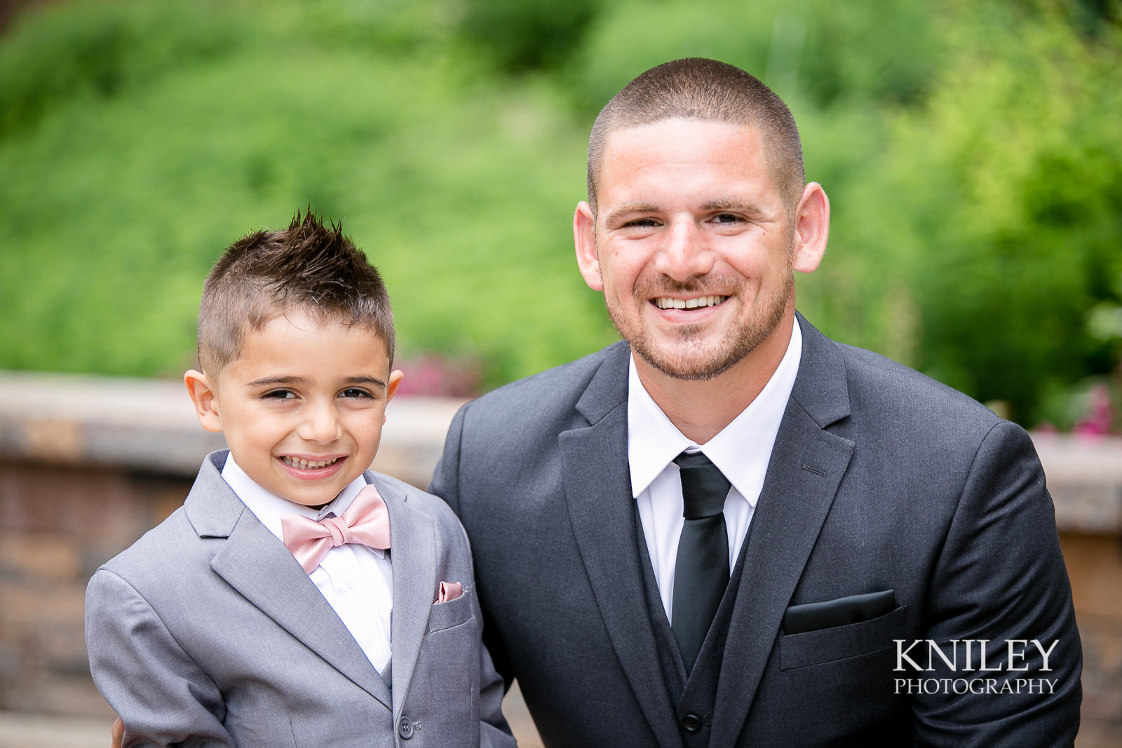 042 - Ravenwood Golf Club wedding pictures - Rochester NY - Kniley Photography - IMG_8706.jpg