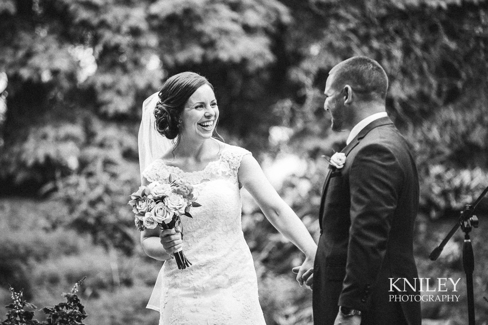 062 - Ravenwood Golf Club wedding pictures - Rochester NY - Kniley Photography - IMG_9134.jpg