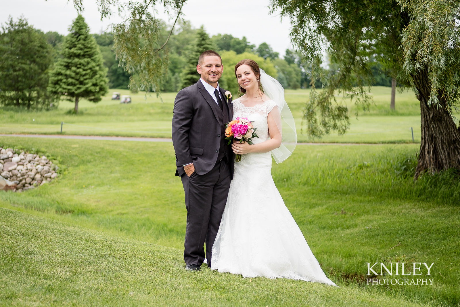 068 - Ravenwood Golf Club wedding pictures - Rochester NY - Kniley Photography - XT2A1016.jpg