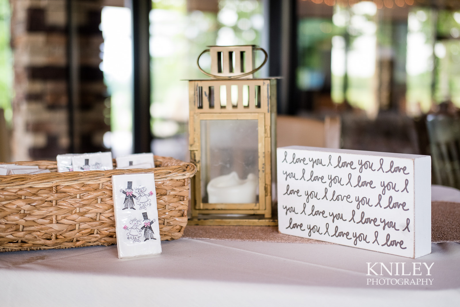 080 - Ravenwood Golf Club wedding pictures - Rochester NY - Kniley Photography - XT2B0498.jpg