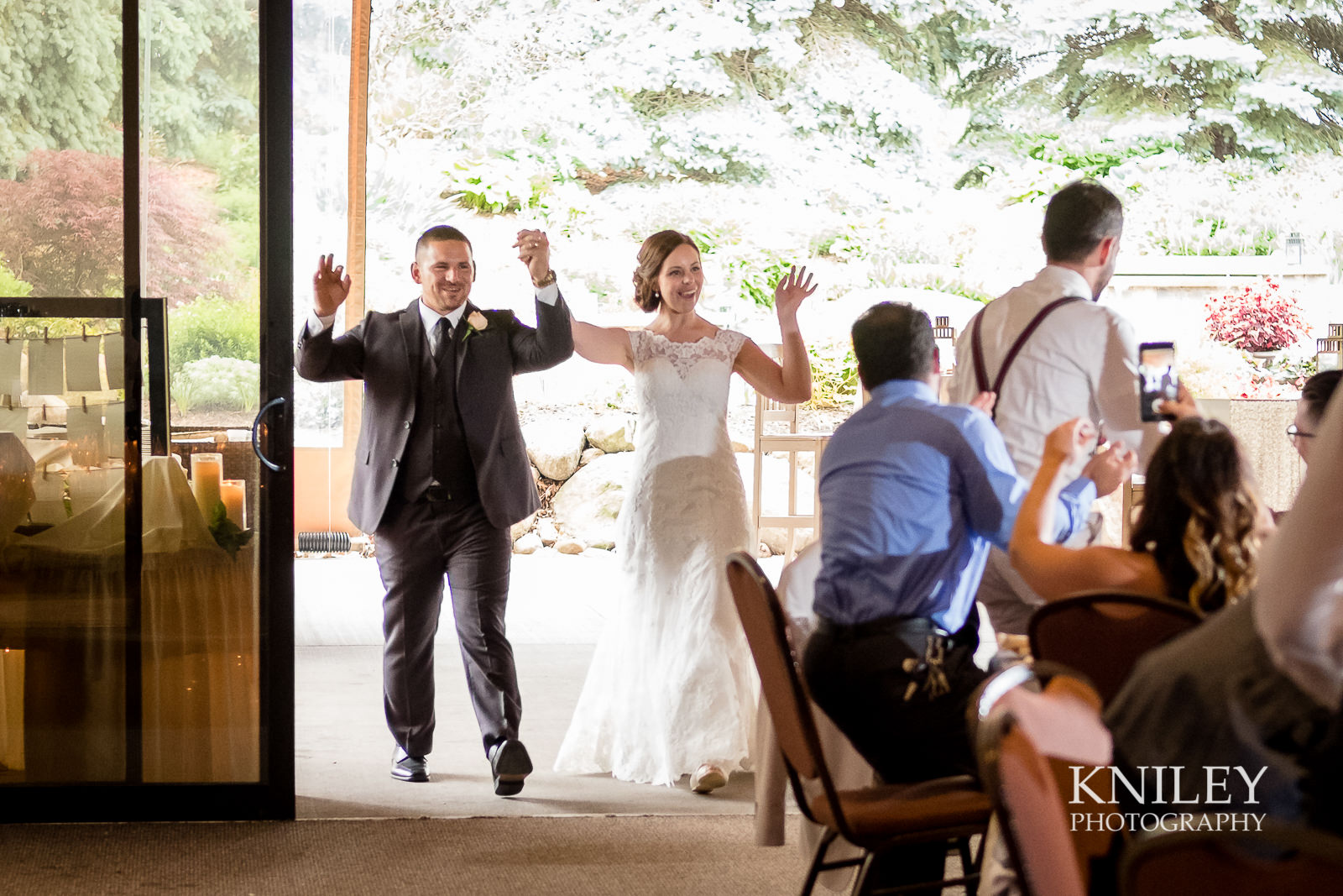 084 - Ravenwood Golf Club wedding pictures - Rochester NY - Kniley Photography - XT2B1532.jpg
