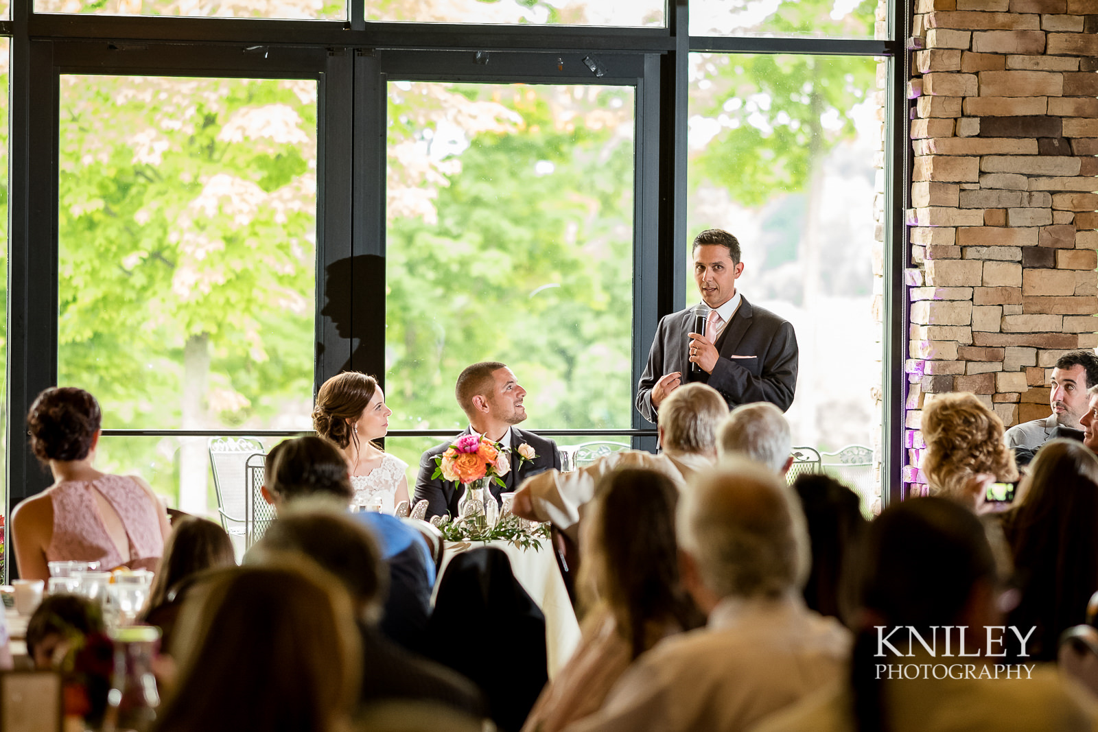 087 - Ravenwood Golf Club wedding pictures - Rochester NY - Kniley Photography - XT2A1187.jpg