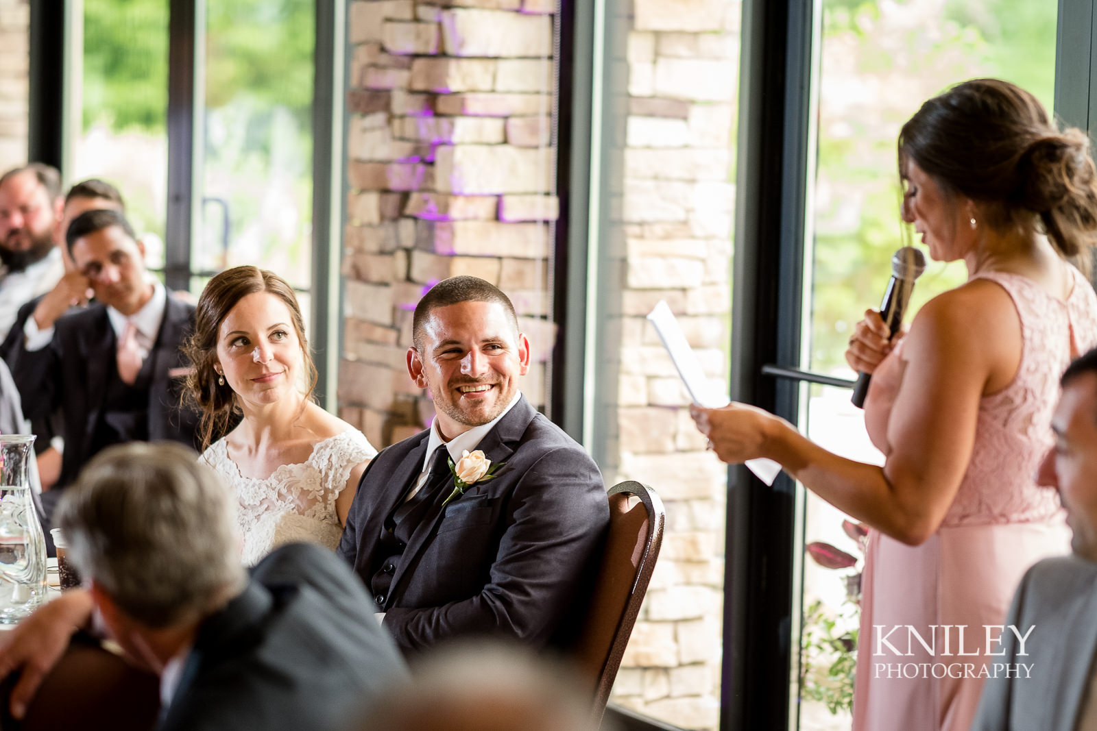 092 - Ravenwood Golf Club wedding pictures - Rochester NY - Kniley Photography - XT2A1236.jpg