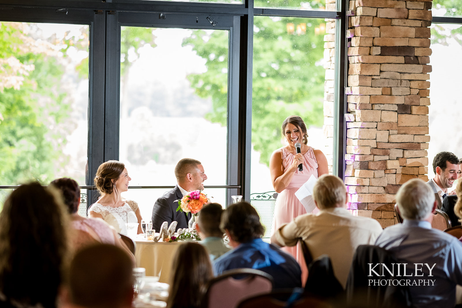091 - Ravenwood Golf Club wedding pictures - Rochester NY - Kniley Photography - XT2A1214.jpg