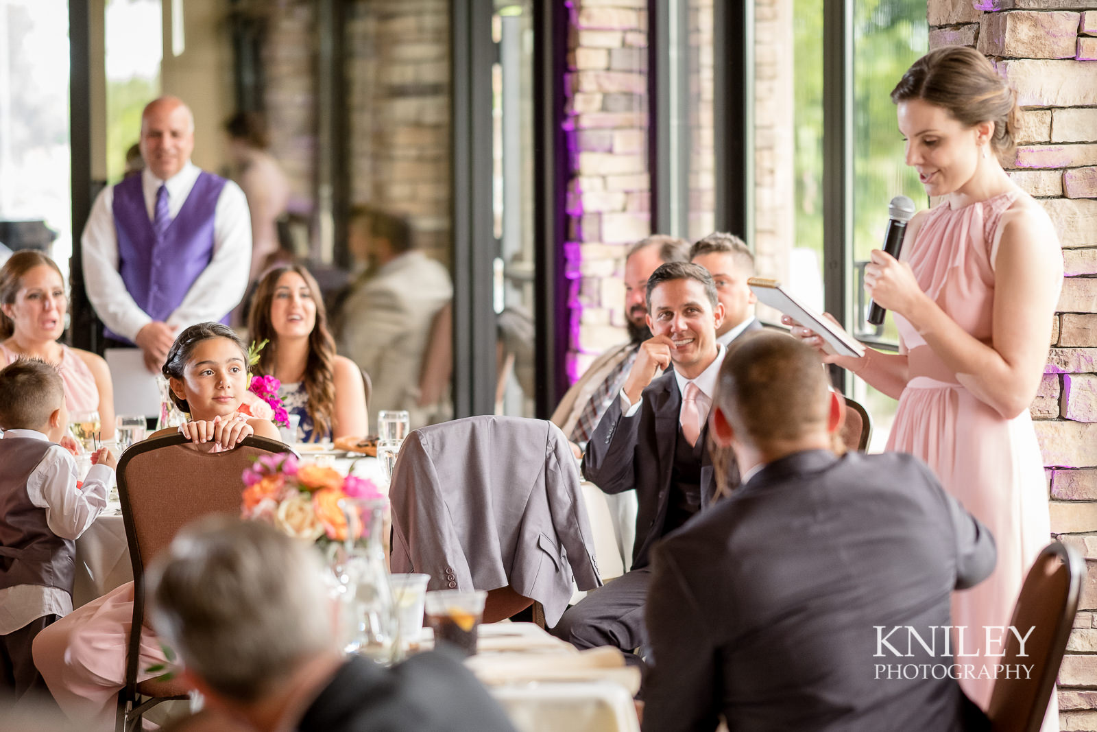 095 - Ravenwood Golf Club wedding pictures - Rochester NY - Kniley Photography - XT2A1253.jpg