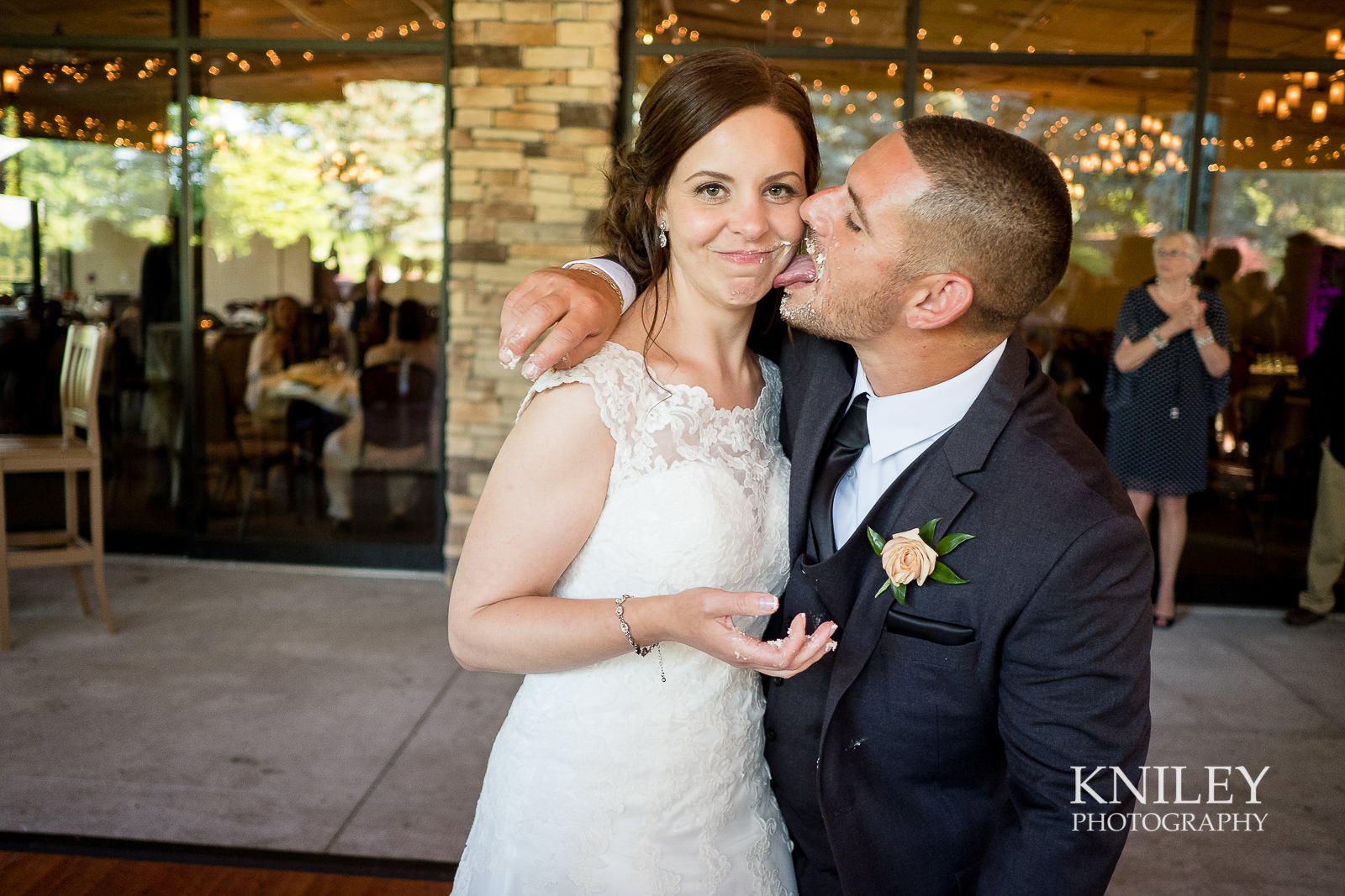 105 - Ravenwood Golf Club wedding pictures - Rochester NY - Kniley Photography - XT2A1362.jpg