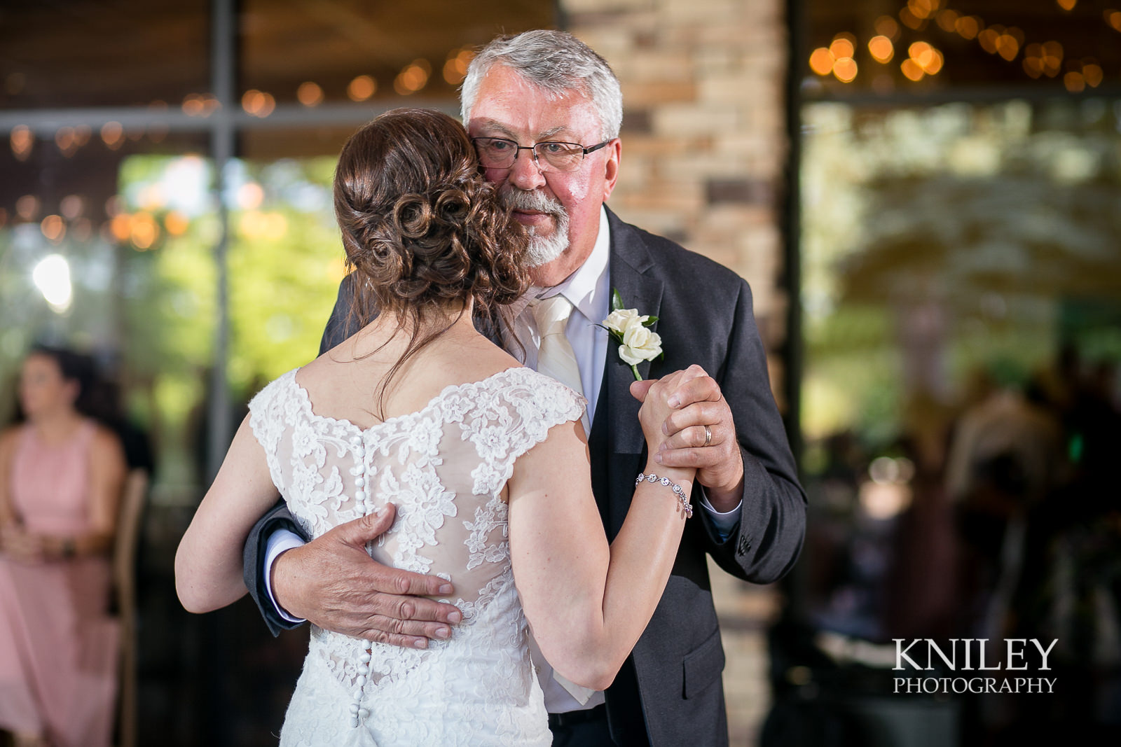 109 - Ravenwood Golf Club wedding pictures - Rochester NY - Kniley Photography - IMG_9704.jpg