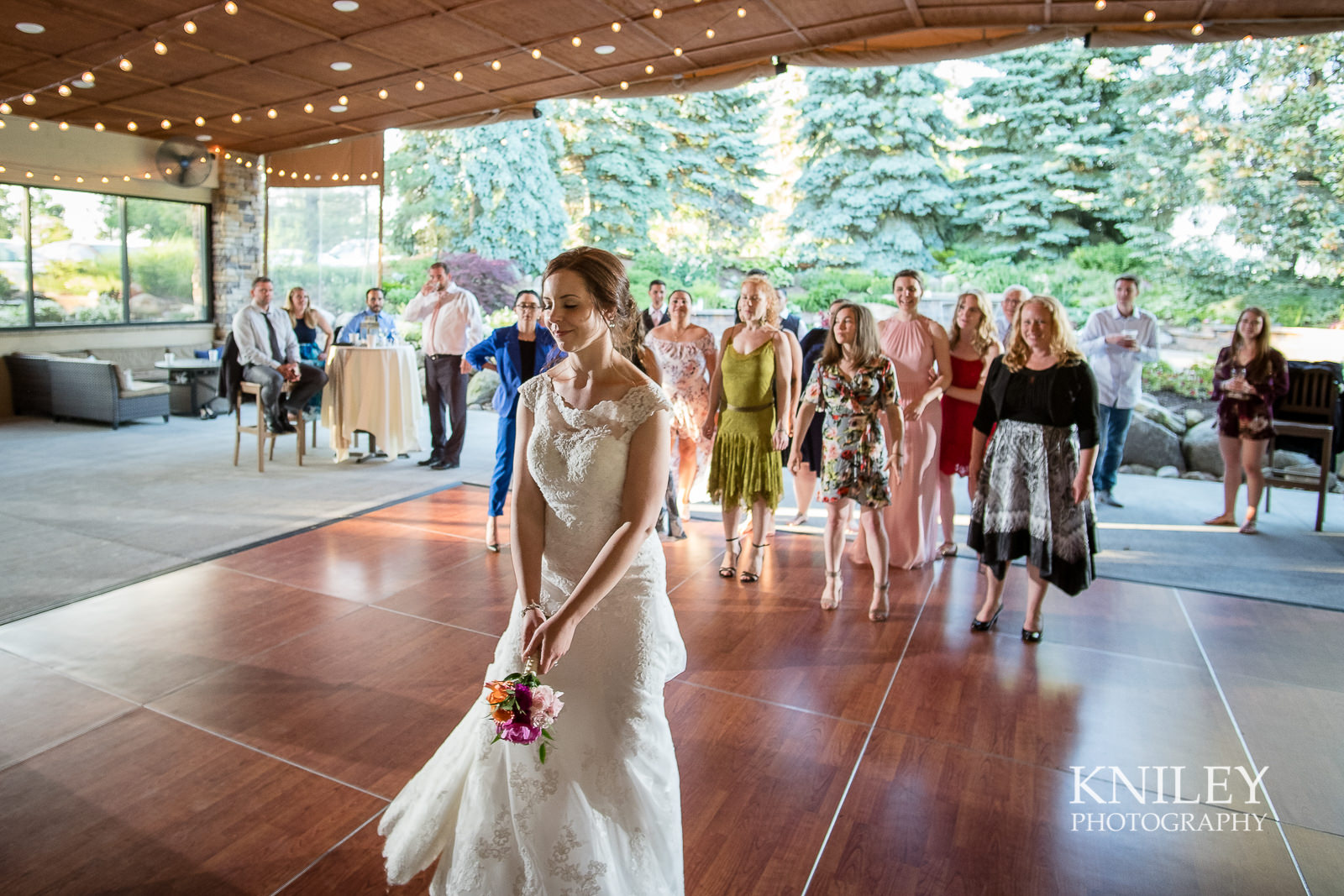 126 - Ravenwood Golf Club wedding pictures - Rochester NY - Kniley Photography - XT2B2053.jpg