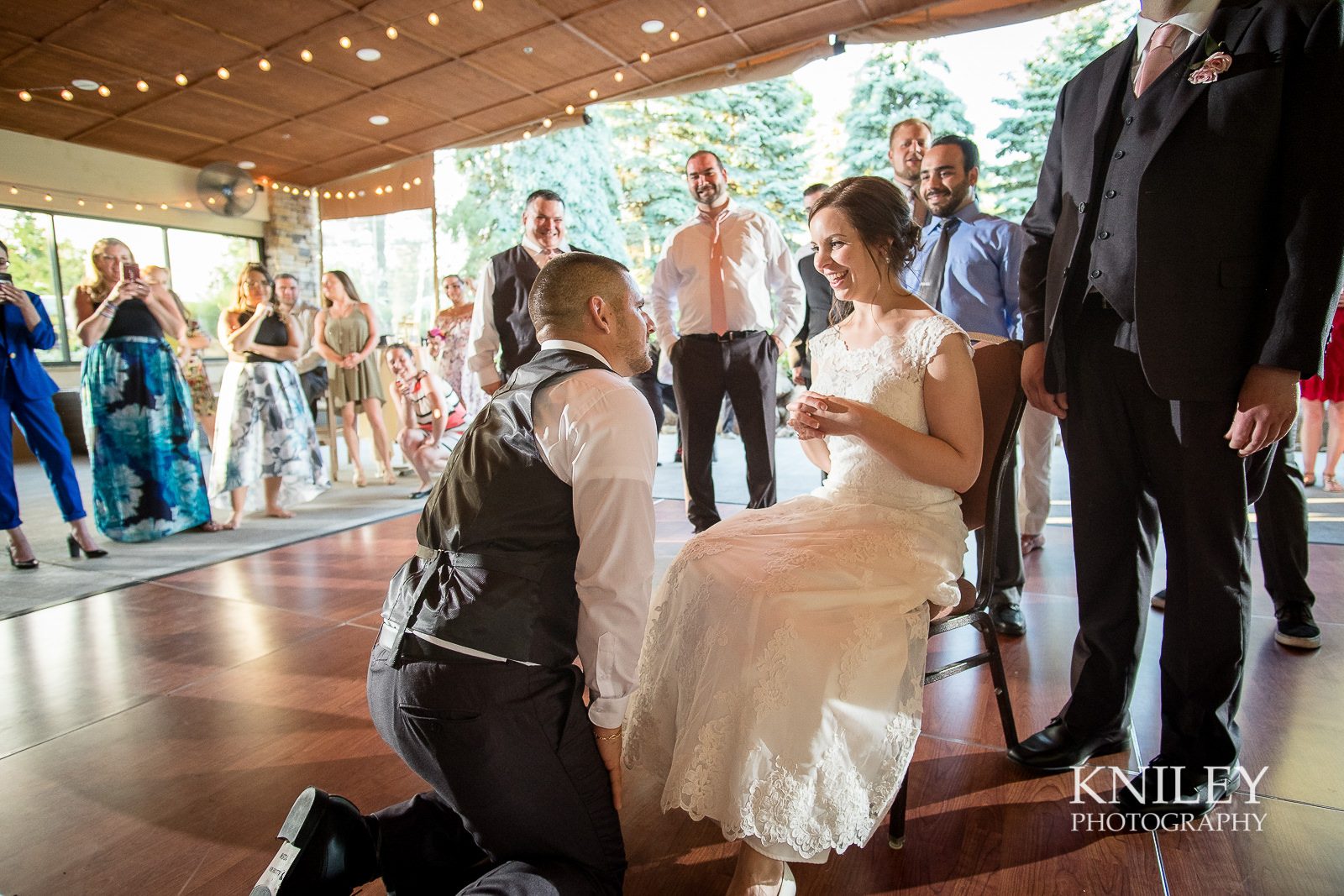 130 - Ravenwood Golf Club wedding pictures - Rochester NY - Kniley Photography - XT2B2072.jpg