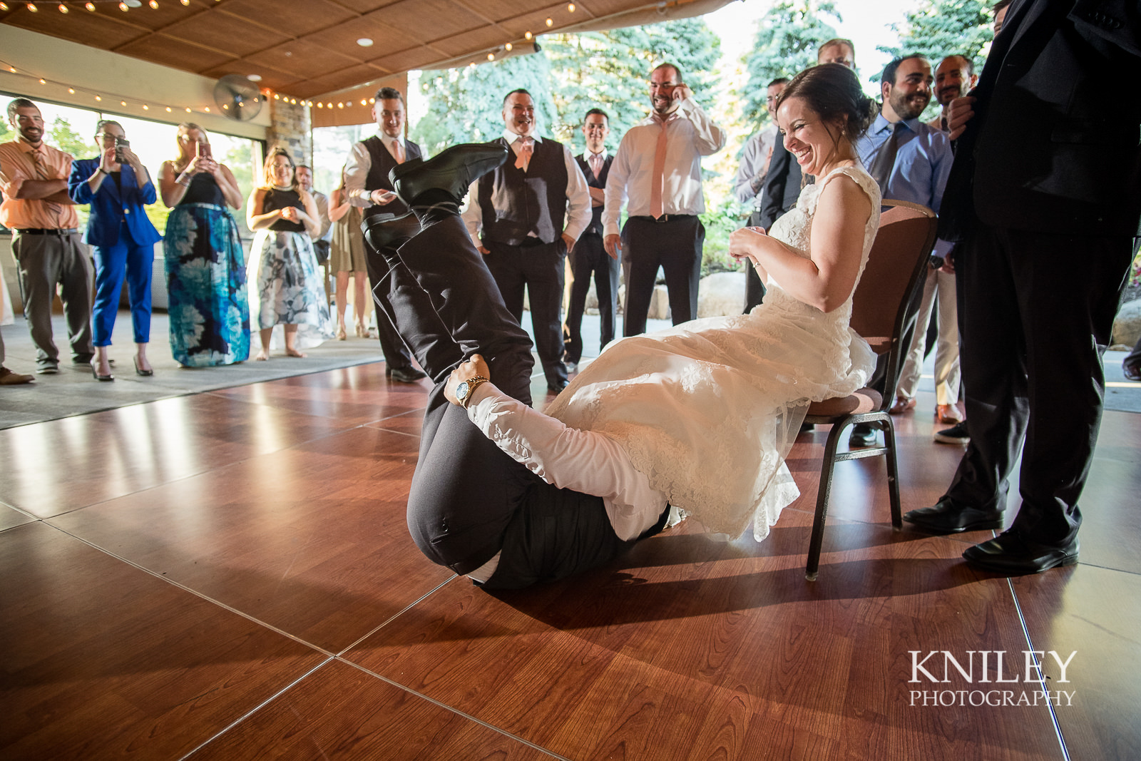 133 - Ravenwood Golf Club wedding pictures - Rochester NY - Kniley Photography - XT2B2083.jpg