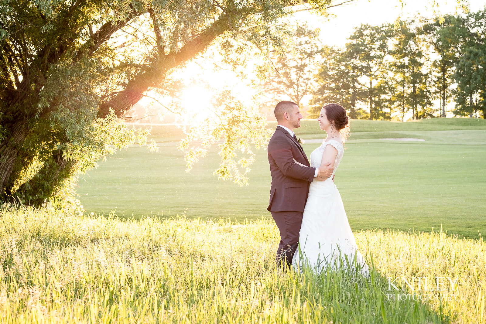 152 - Ravenwood Golf Club wedding pictures - Rochester NY - Kniley Photography - XT2B2236.jpg