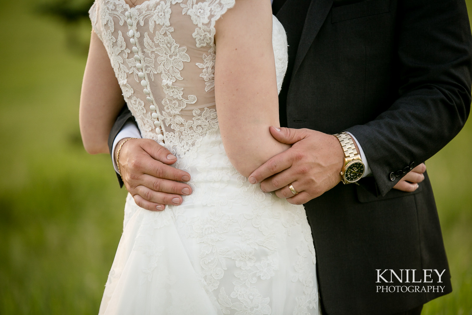 160 - Ravenwood Golf Club wedding pictures - Rochester NY - Kniley Photography - IMG_0208.jpg