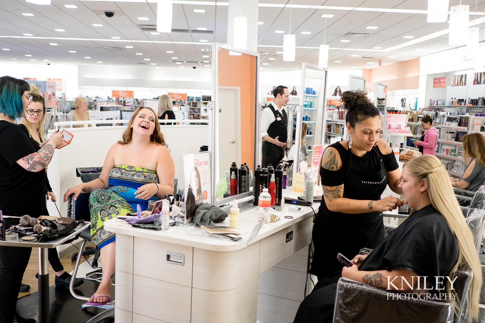 001 - Ulta Beauty Wedding Hair and Makeup - Rochester NY - XT2A2646.jpg