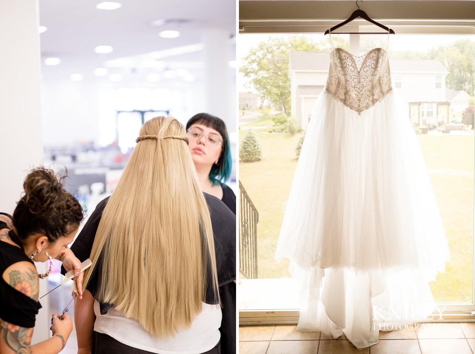 006 - Webster NY Wedding Prep Picture 1.jpg