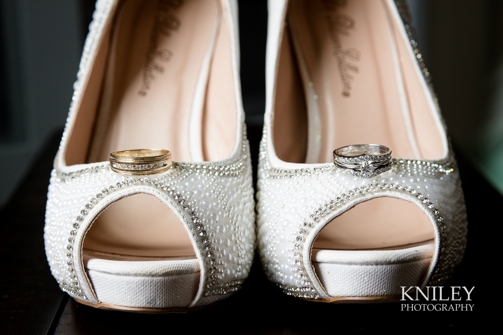 013 - Webster NY Wedding Prep Picture - XT2B3634.jpg