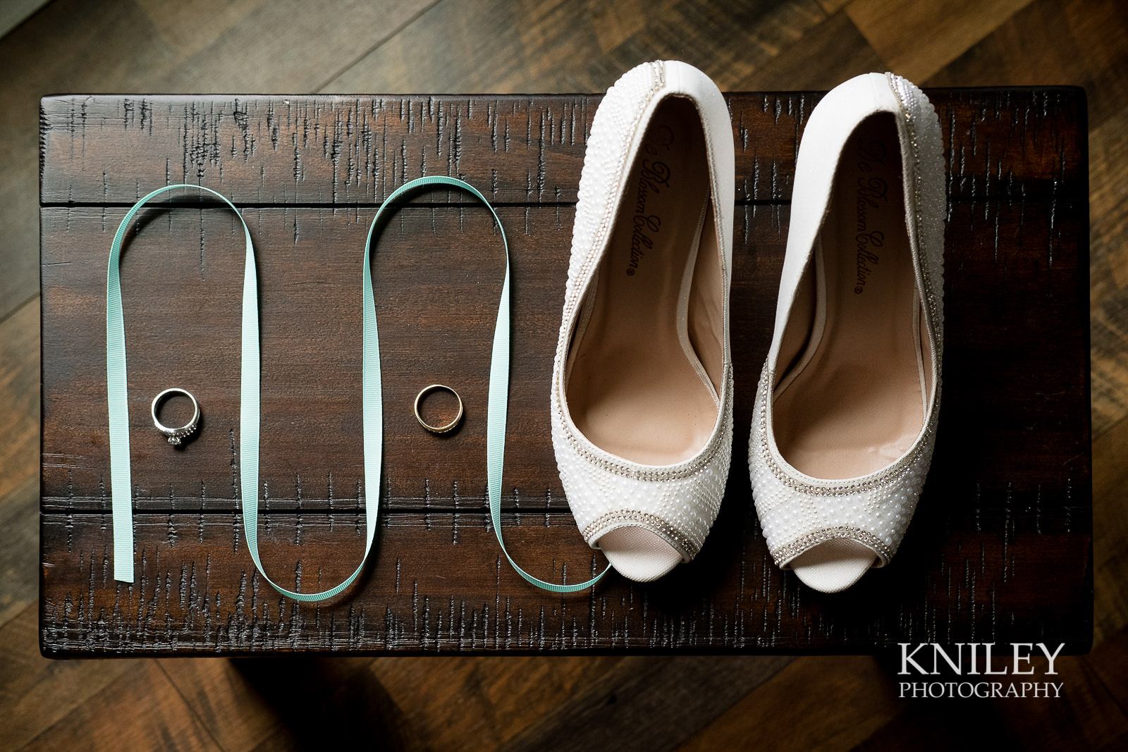 015 - Webster NY Wedding Prep Picture - XT2A2690.jpg
