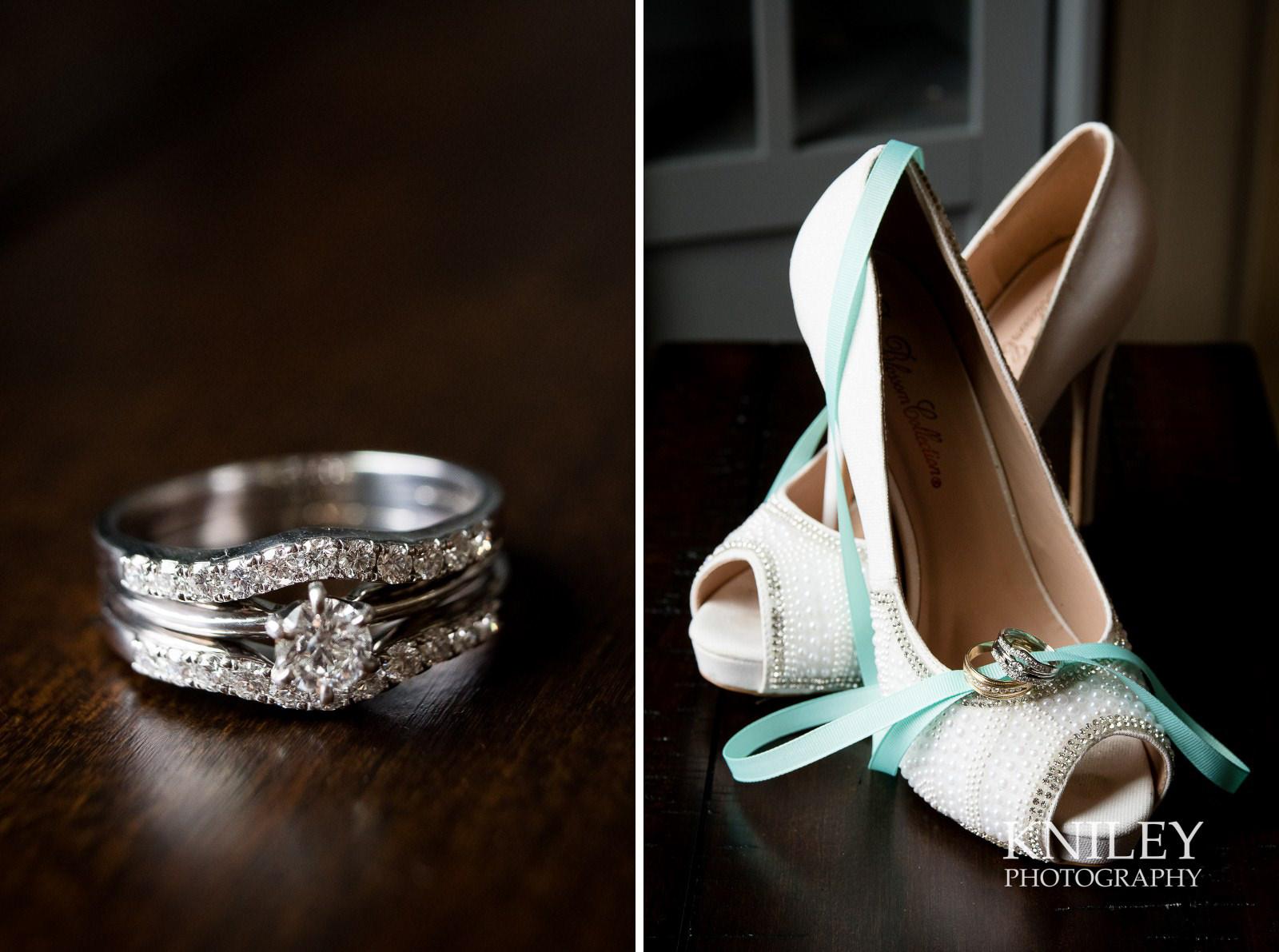 017 Webster NY Wedding Prep Picture 2.jpg