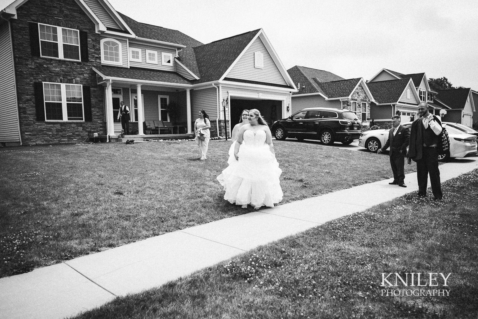 034 - Webster NY Wedding Prep Picture - IMG_6838.jpg