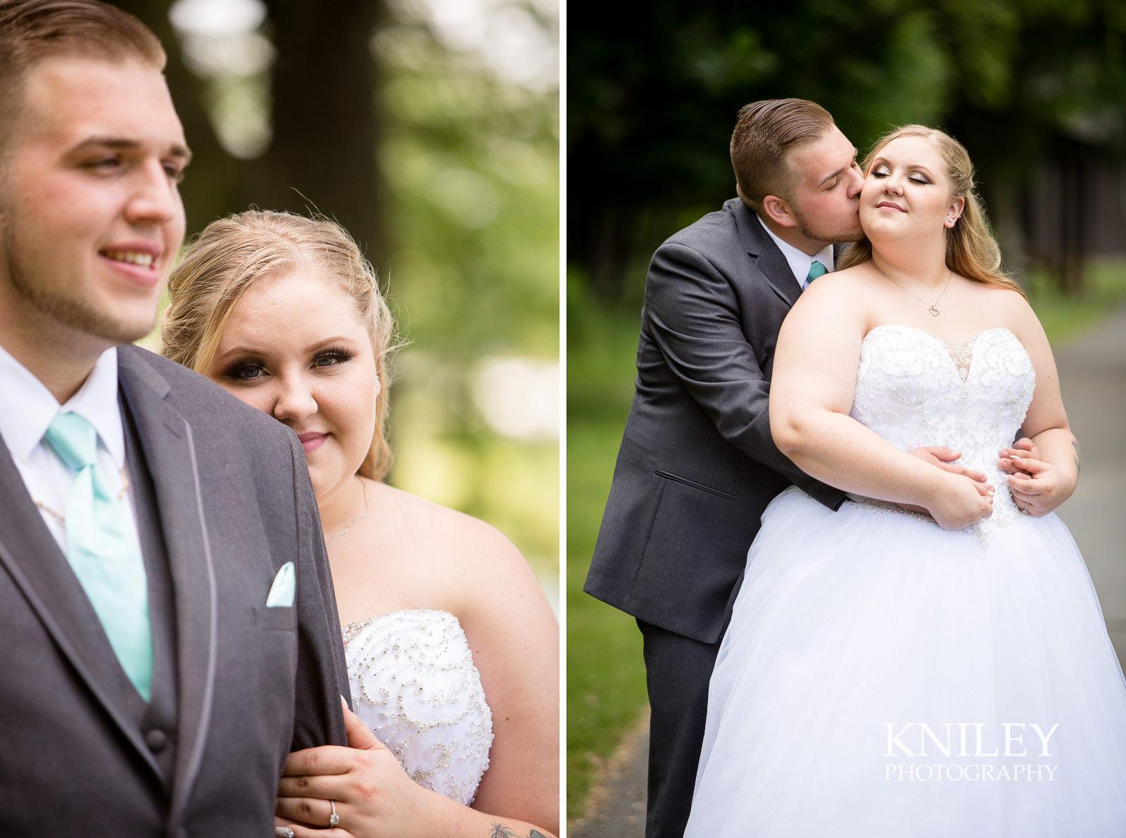 041 North Ponds Park Wedding Picture - Webster NY 6.jpg